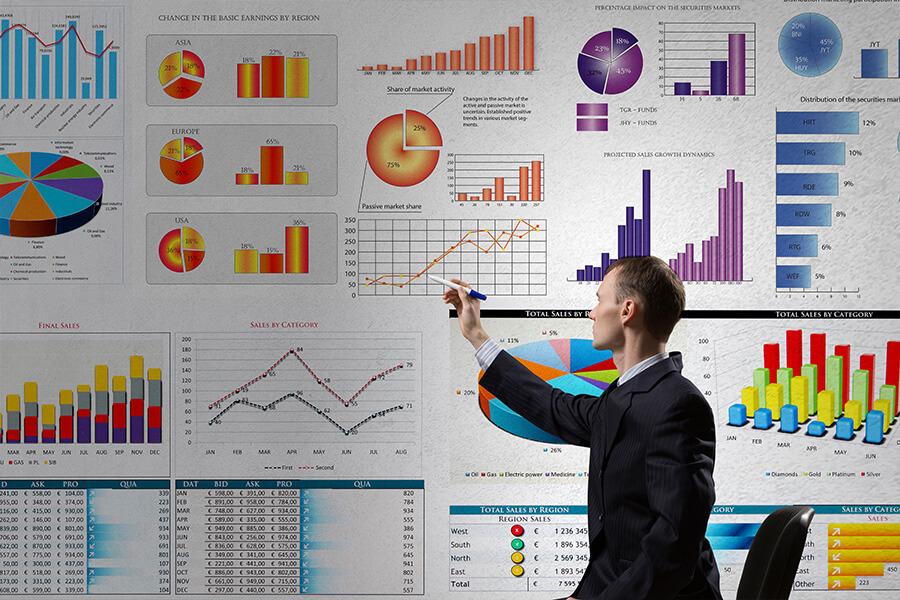 service-business-intelligence