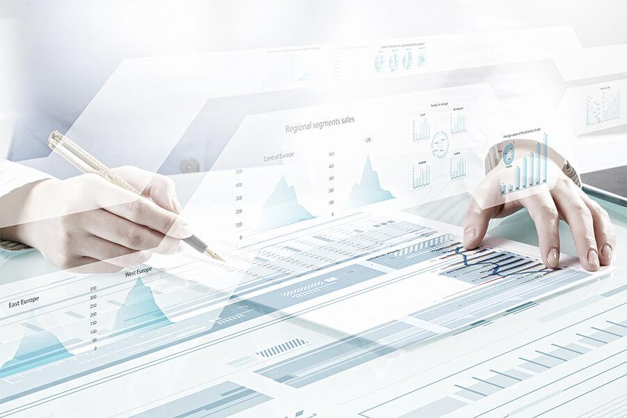 service-data-management